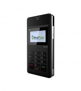d180-mobilepos-sifrapag-01-1