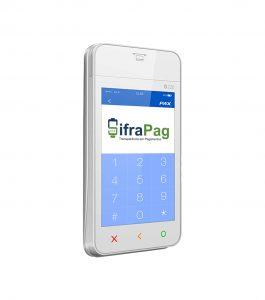 d220-mobilepos-sifrapag-01