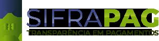 Sifrapag – Transparência em pagamentos!