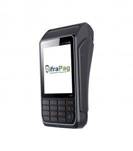 s920-mobilepos-sifrapag-01