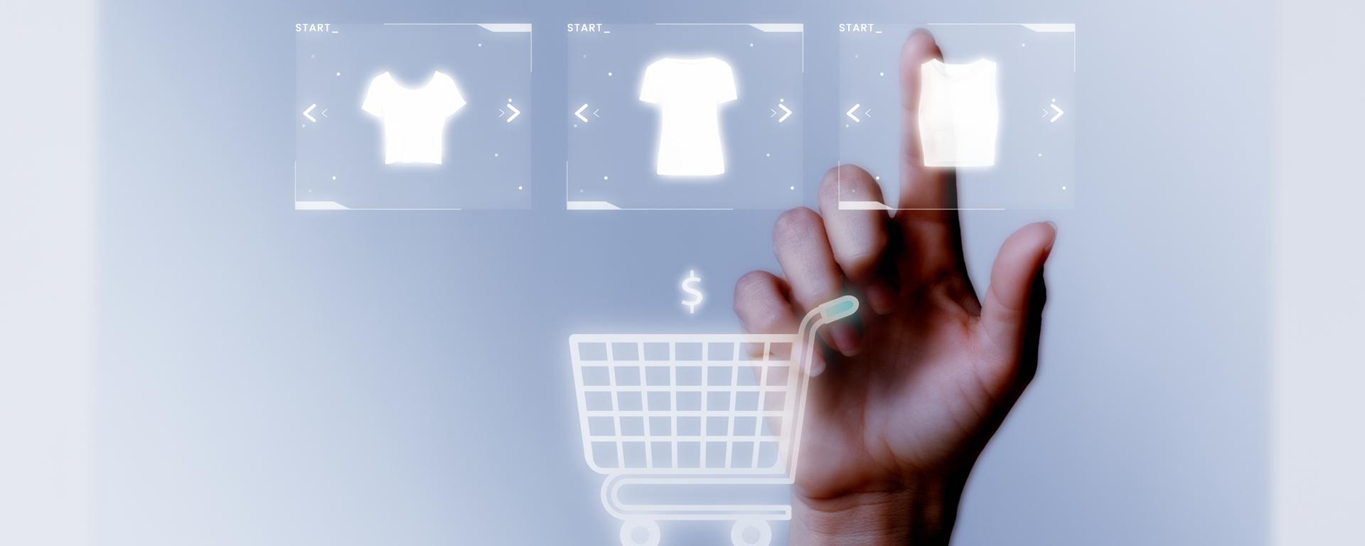 Veja dicas para montar um e-commerce e ganhar dinheiro com vendas on-line