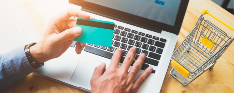 Como evoluir a estratégia de Relacionamento com o Cliente no e-commerce