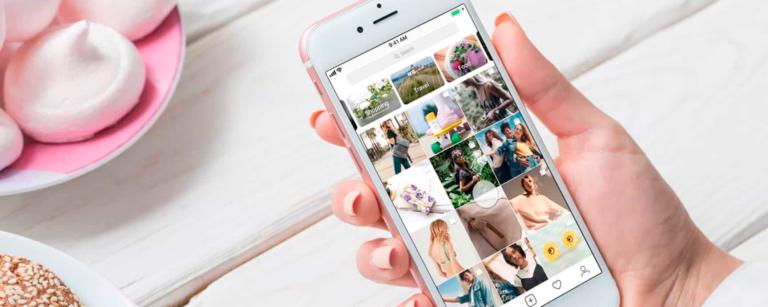 4 dicas para usar o Instagram Shopping de maneira efetiva
