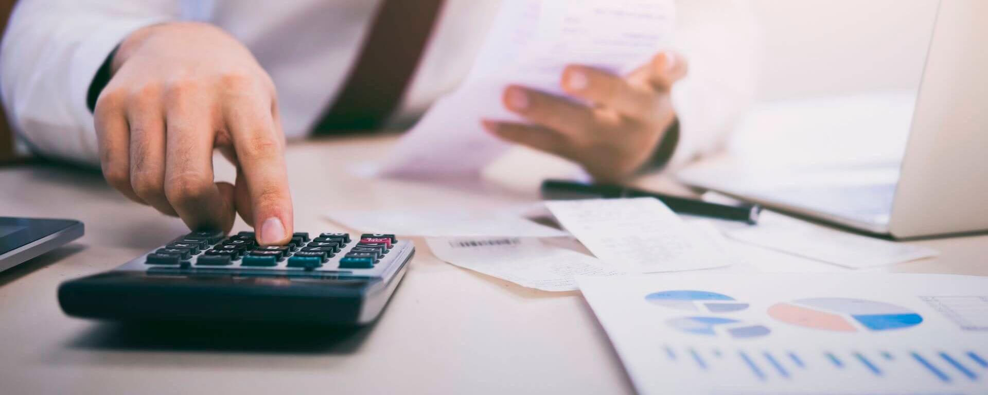 A importância da Gestão Contábil para os pequenos negócios