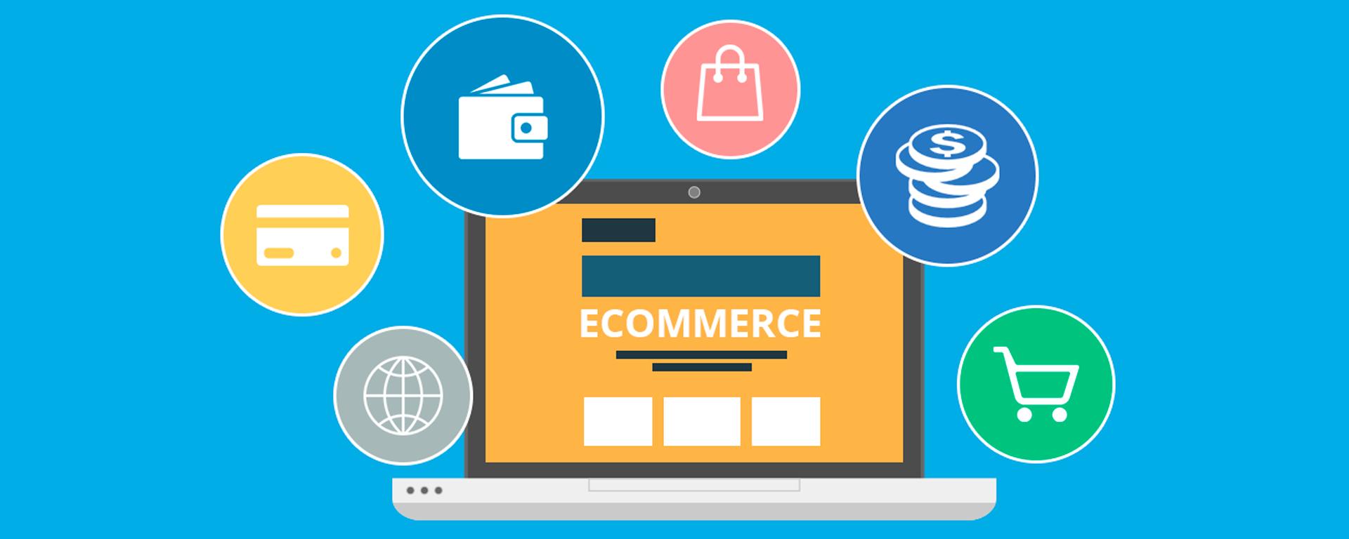 E-commerce além do básico: o que você precisa saber para crescer