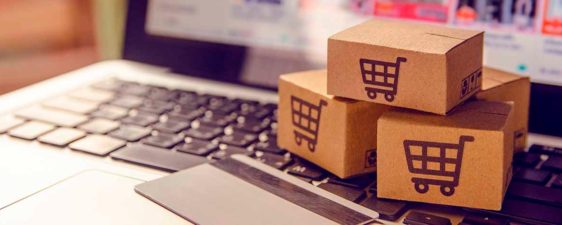 A importância dos prazos de entrega no seu e-commerce
