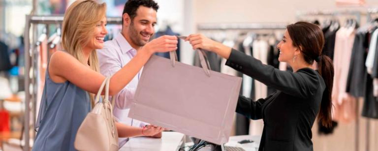 Como melhorar o processo de decisão de compra do cliente?